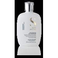 Illuminating Low Shampoo - Deimantinio žvilgesio šampūnas 250ml