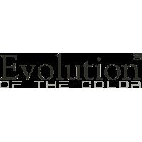 Evoliuton of the Color Cube