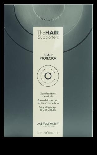 Scalp Protector - Apsauginis serumas galvos odai 12x13ml