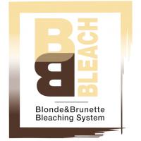 BB Bleach