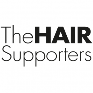 The Hair Supporter