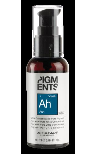 Pigments - Ash .1 90ml.
