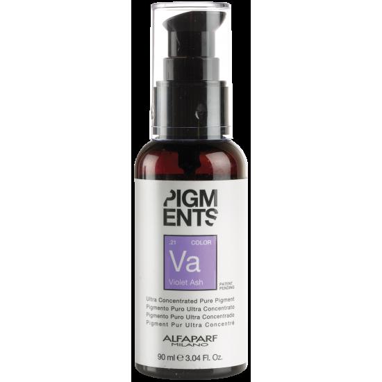 Pigments - Violet Ash .21 90ml