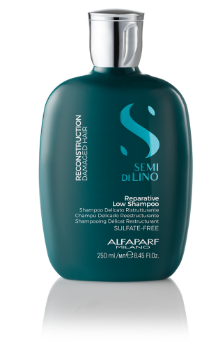 Reparative Low Shampoo 250ml