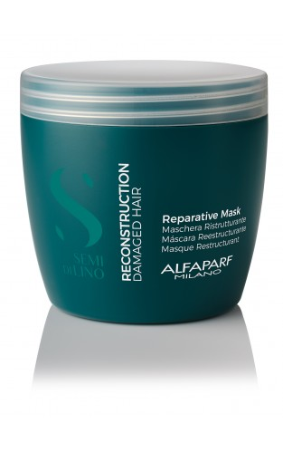 Reparative Mask 500ml