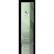 Gentle Exfoliating Scrub - Švelnus galvos odos šveitiklis 150ml