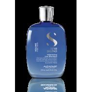 Volumizing Low Shampoo - Apimties suteikiantis šampūnas 250ml