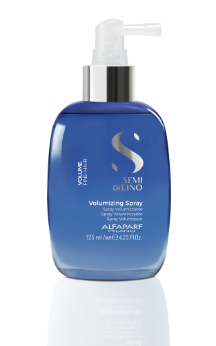 Volumizing Spray - Apimties suteikiantis purškiklis 125ml